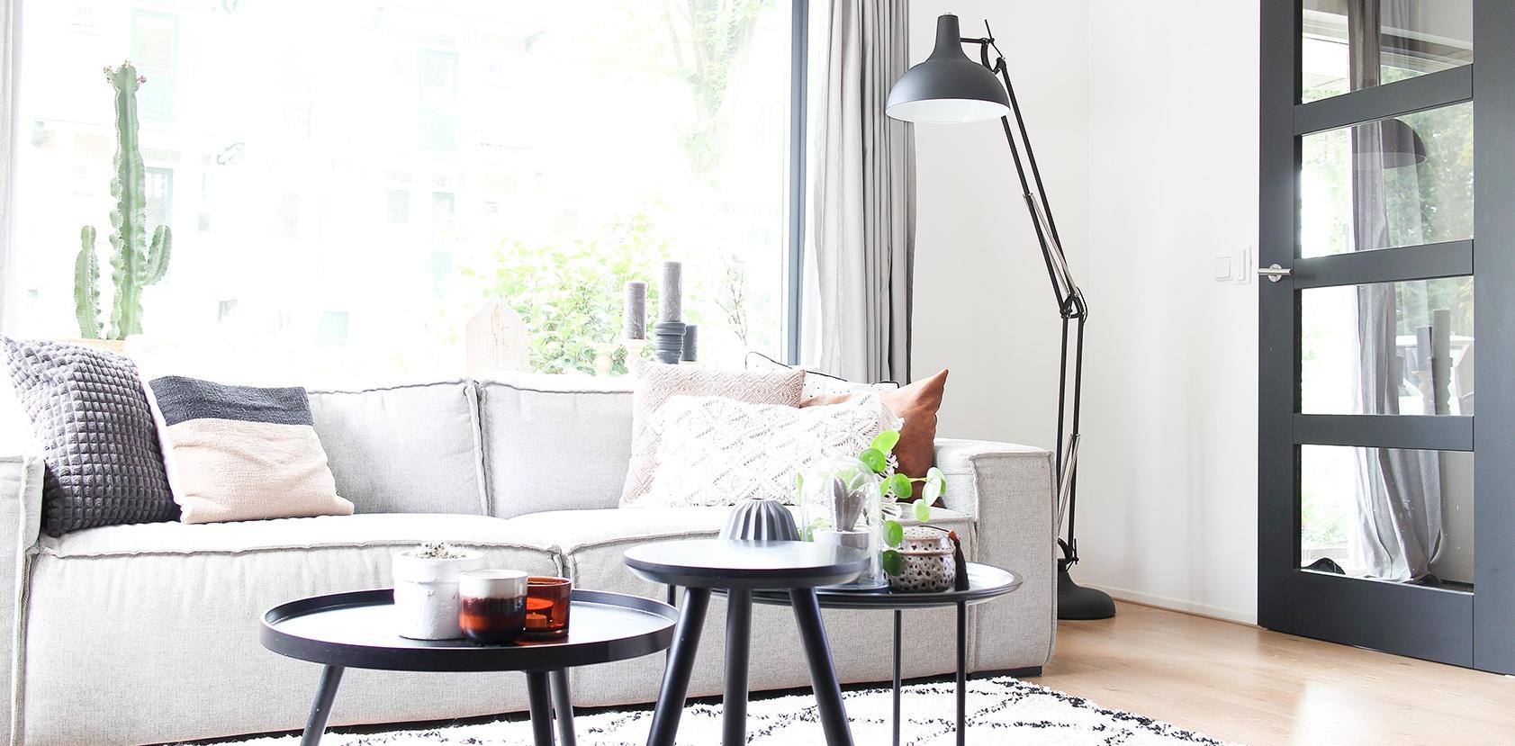 Herfstproof-interieur-header