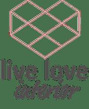 Live love interior