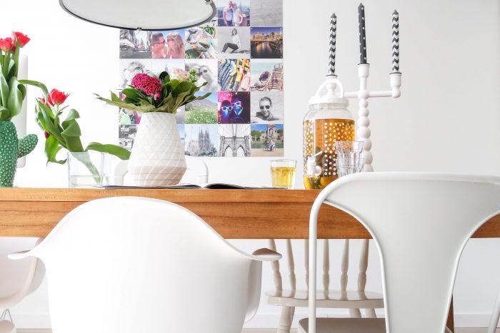 recept homemade ice tea - Live love interior