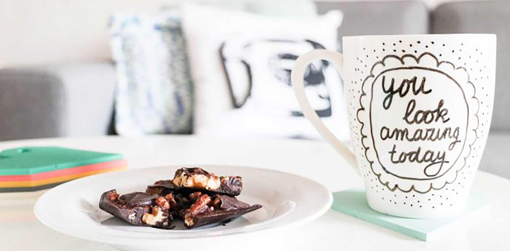 Recept-Healthy-chocolate---Live-love-interior