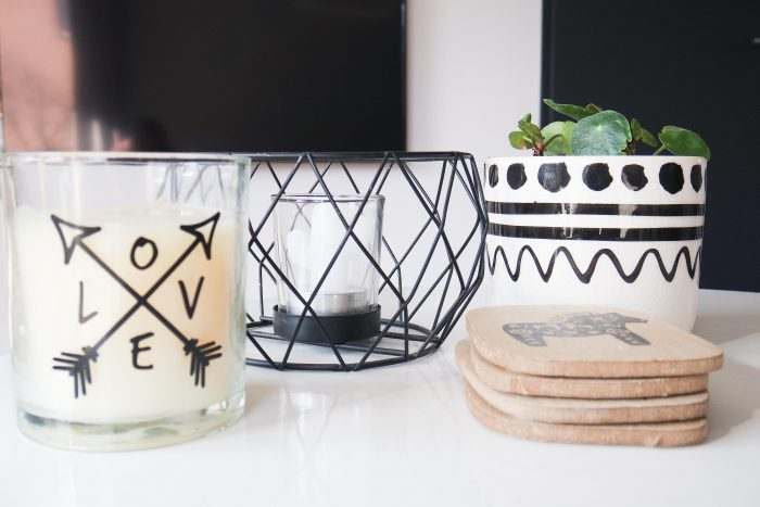 Styling tip   Prints in je interieur