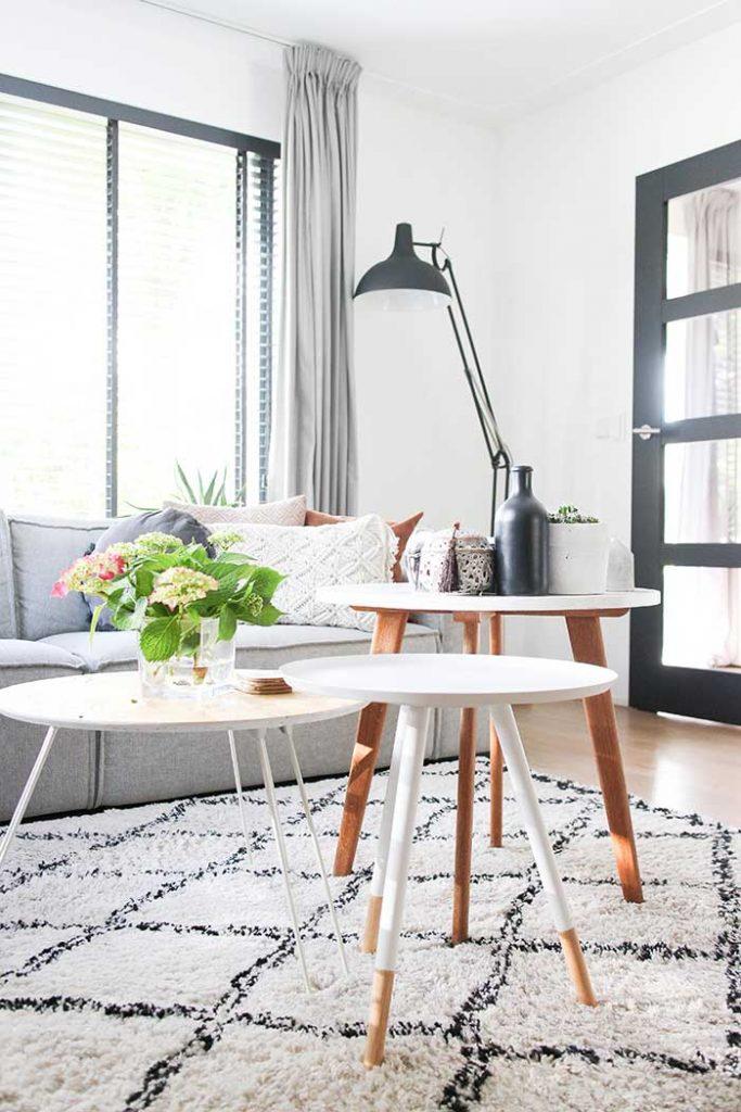 5-meest-gestelde-vragen-interieur---Live-love-interior