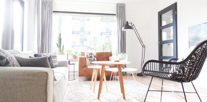 5 meest gestelde vragen over ons interieur - live love interior