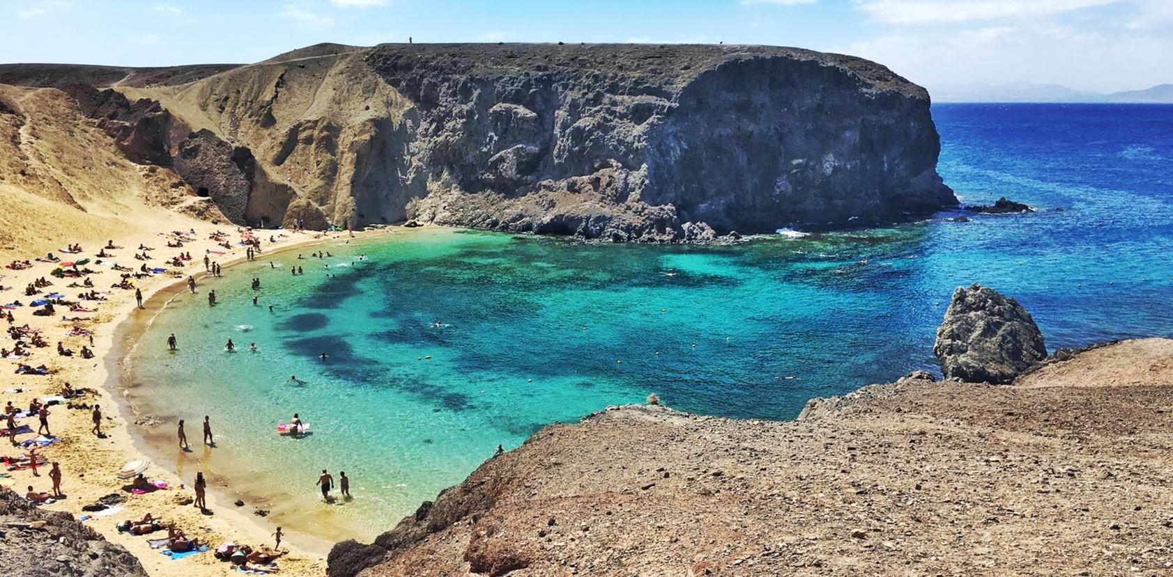 Tips-voor-jouw-bezoek-aan-Lanzarote---Live-love-interior