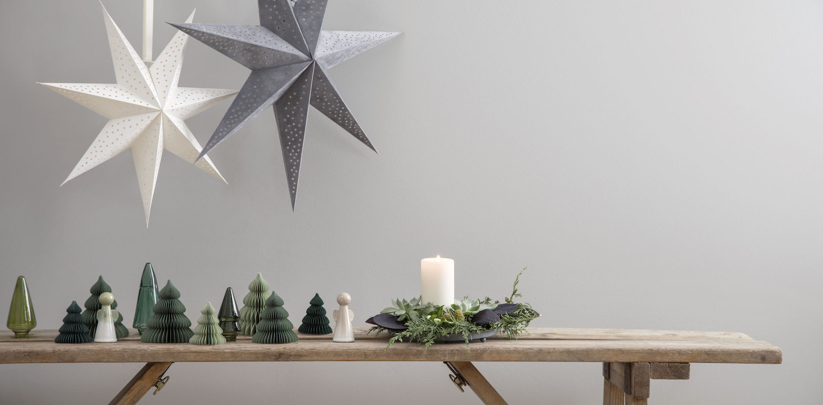 3x kerst musthaves Sostrene Grene
