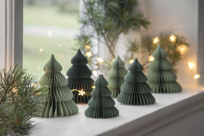 3x kerstmusthaves Sostrene Grene - 4
