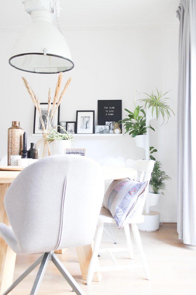 Musthave Citysens indoor garden - live loveinterior