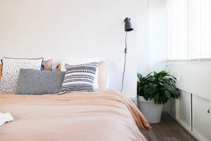 Slaapkamer-make-over---Live-love-interior