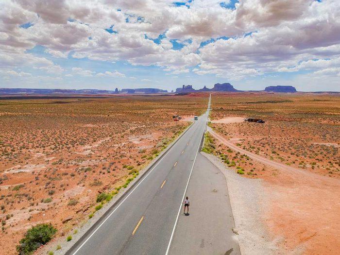 Roadtrip-Amerika---Live-love-interior2