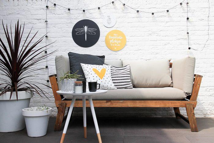 Mini-loungeplek-makeover---Live-love-interior