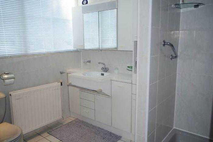 Oude-badkamer---Live-love-interior