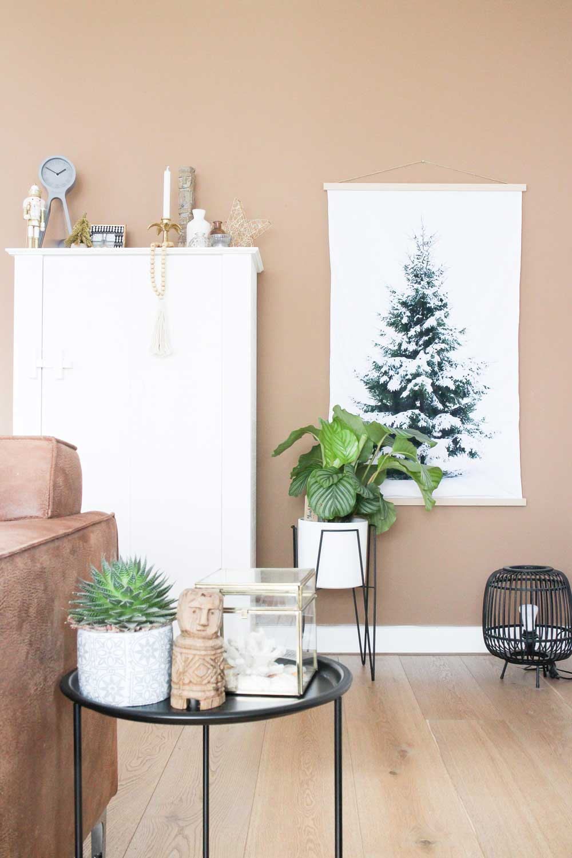 Kerst,-maar-dan-anders---Live-love-interior