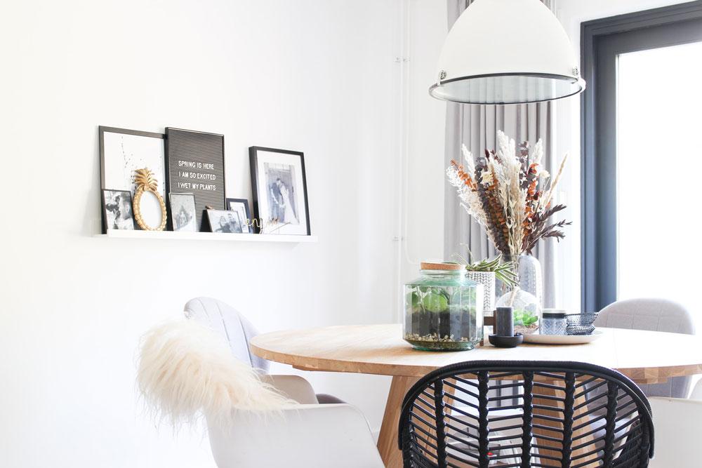 5x-musthaves-voor-een-lenteproof-interieur---live-love-interior