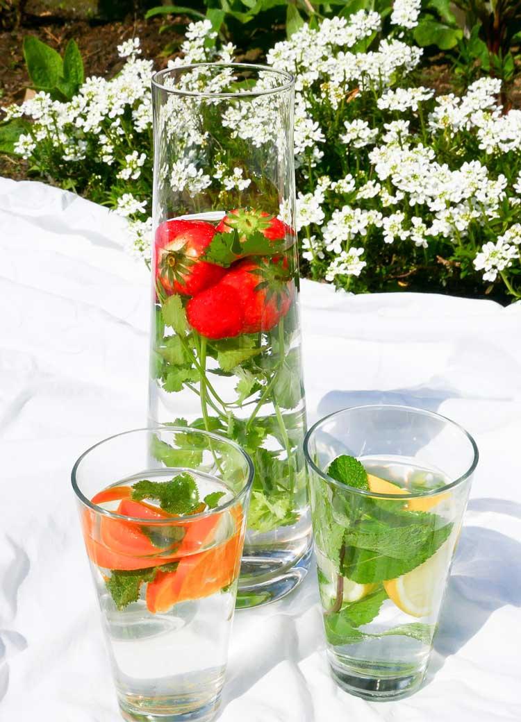 Recept-Fruitwater---Live-love-interior