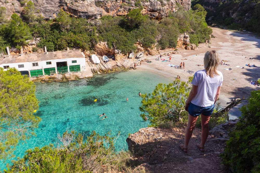 Tips-om-te-doen-Mallorca---Live-love-interior