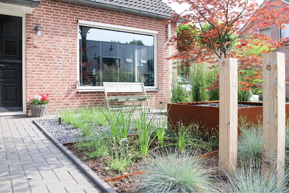 Tips-om-zelf-de-tuin-op-te-knappen---Live-love-interior