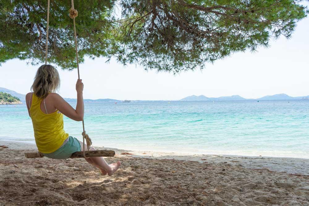 Wat-te-doen-in-Mallorca---Live-love-interior